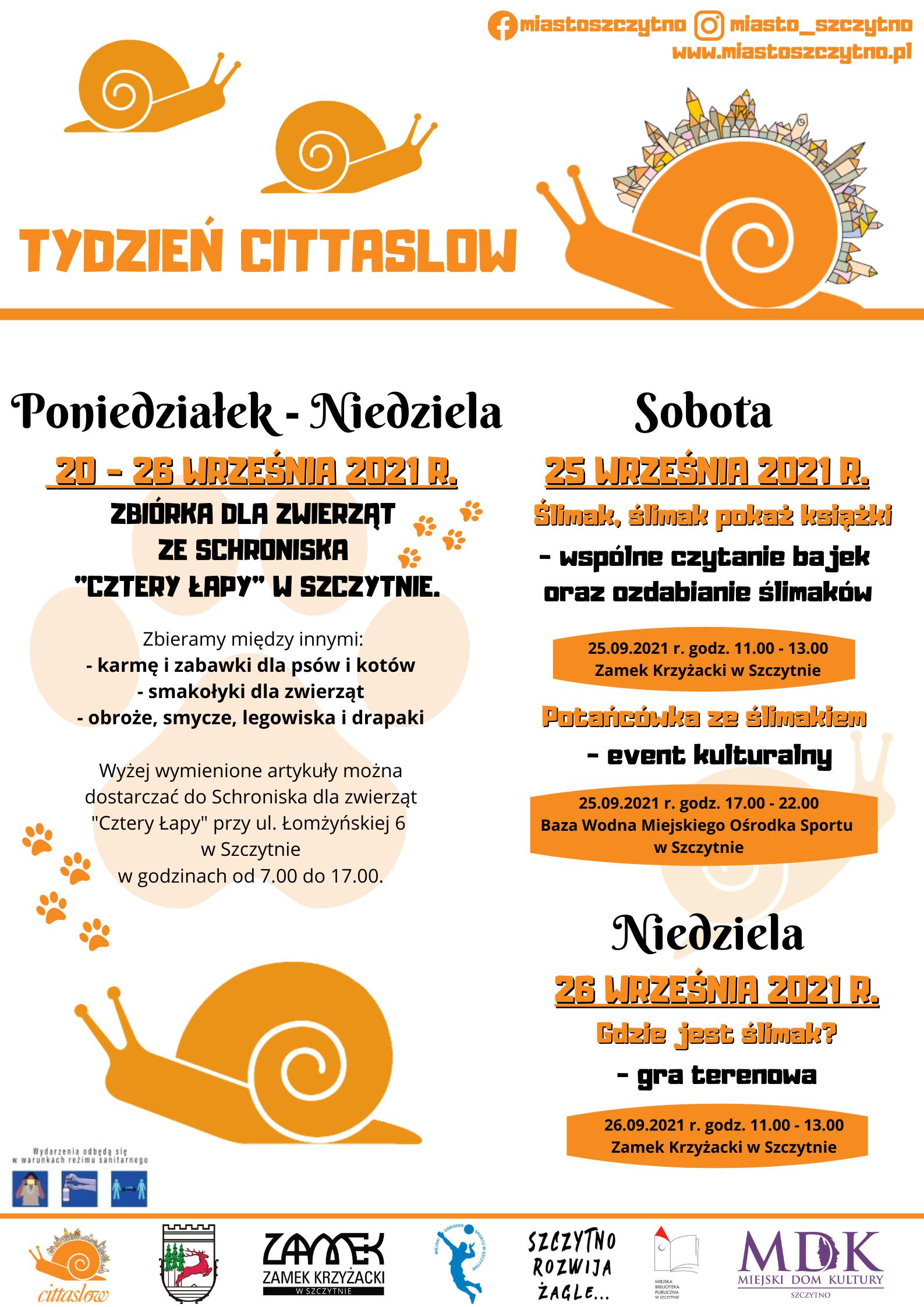 https://m.powiatszczycienski.pl/2021/09/orig/tydzien-cittaslow-dobre-43164.png