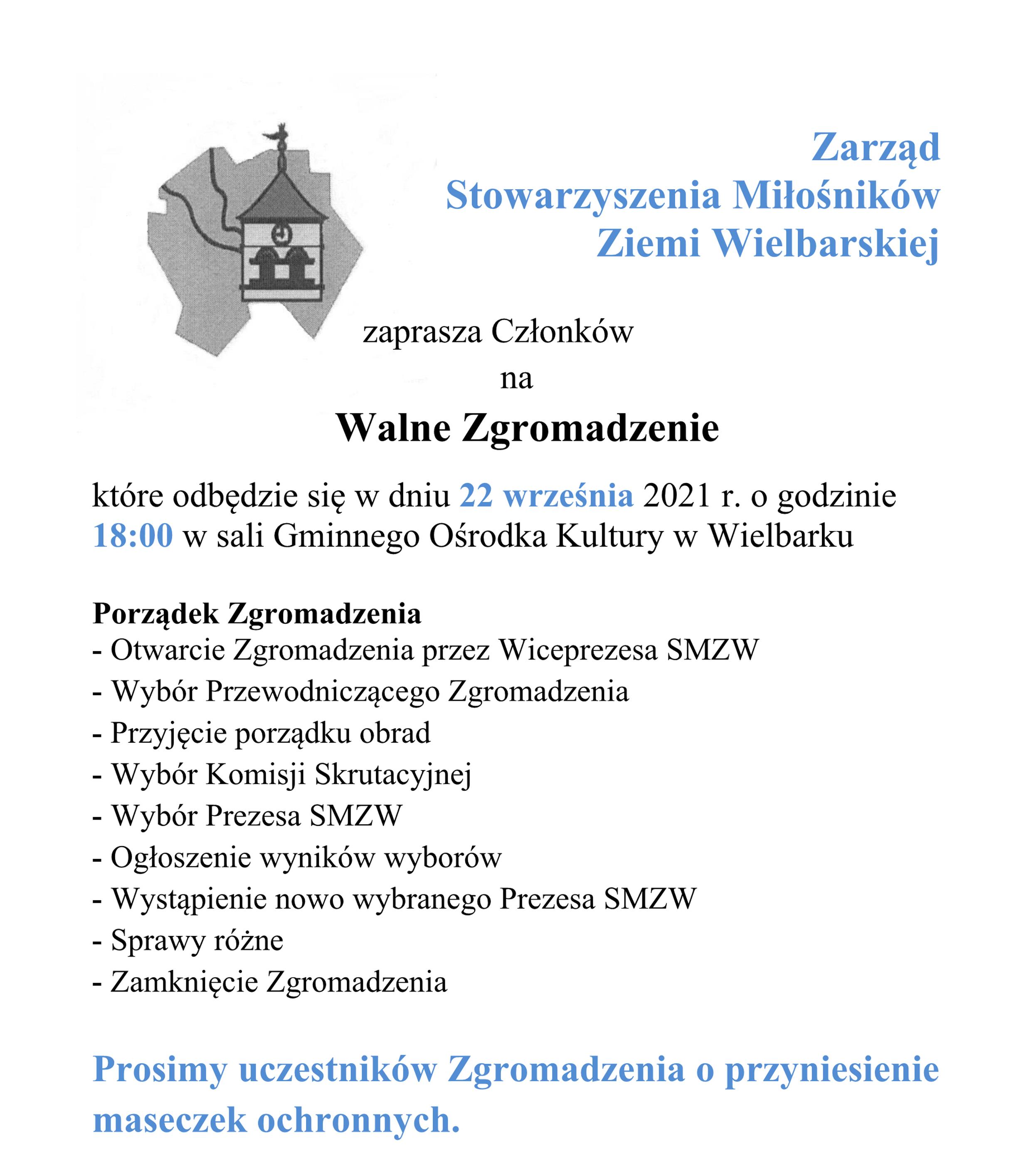 https://m.powiatszczycienski.pl/2021/09/orig/walne-zgromadzenie-smzw-43075.jpg