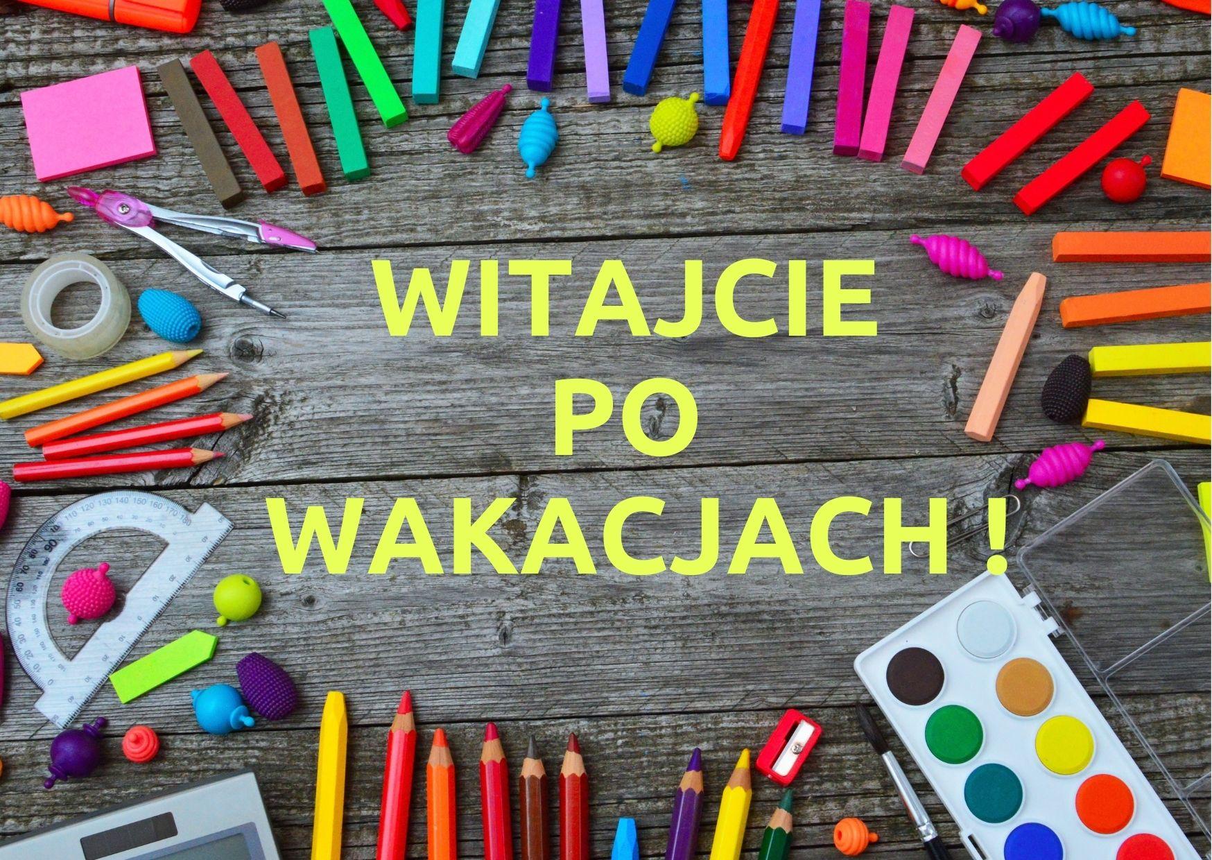 https://m.powiatszczycienski.pl/2021/09/orig/witajcie-po-wakacjach-42808.jpg