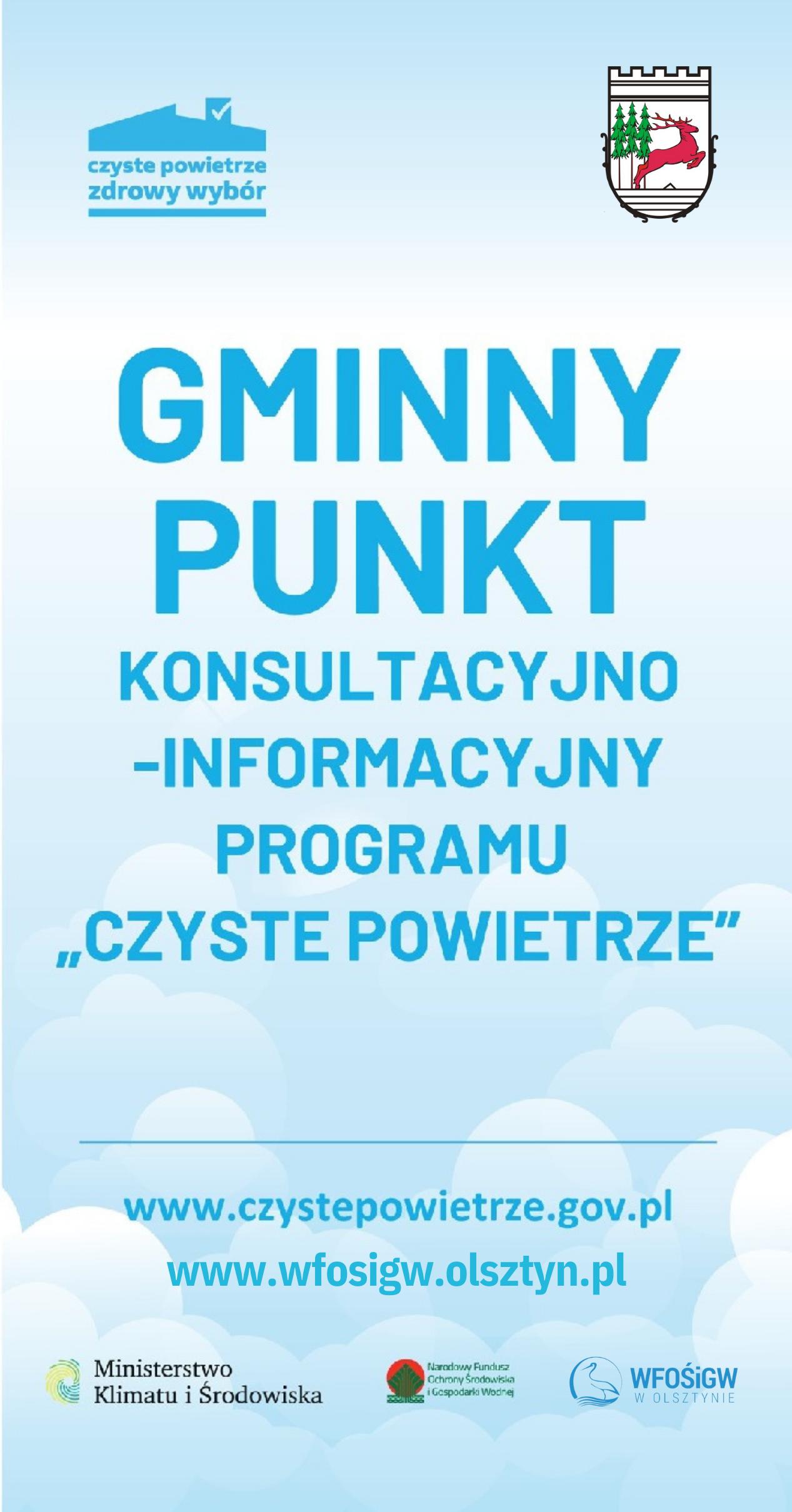 https://m.powiatszczycienski.pl/2021/09/orig/wzor-tablicy-dla-gminnych-punktow-info-promo-programu-czyste-powietrze-poziom-2-3-pdf-43050.png