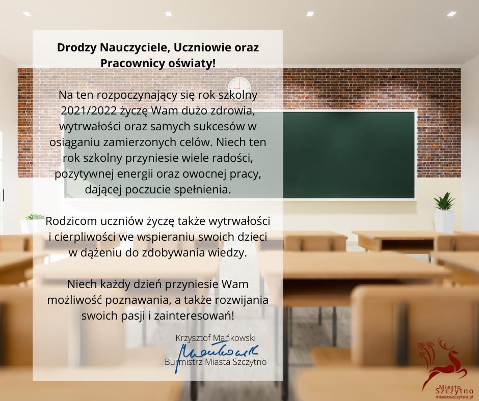 https://m.powiatszczycienski.pl/2021/09/orig/zyczenia-1-42771.png