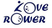 """Piknik rowerowy """"Love Rower"""""""