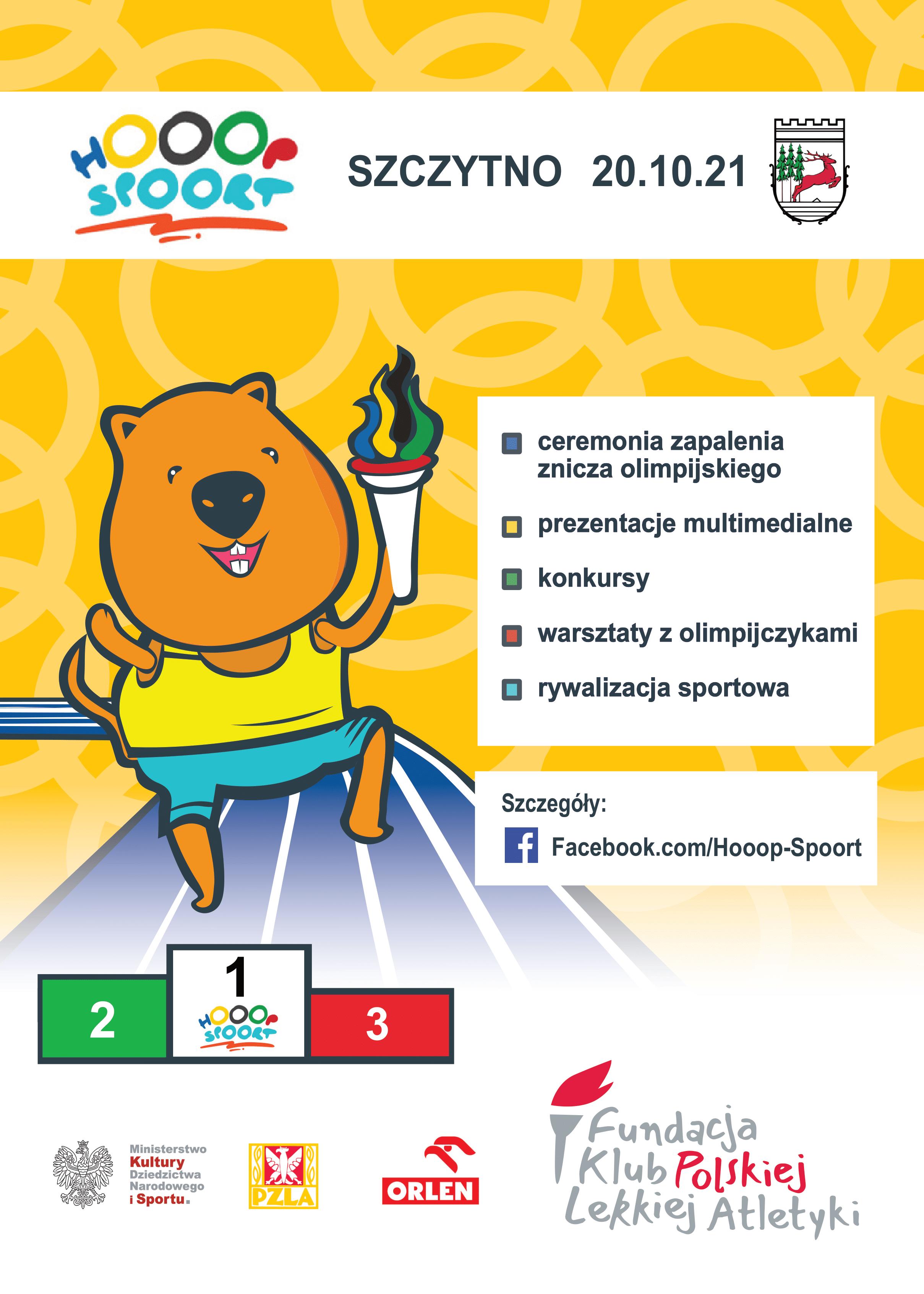 https://m.powiatszczycienski.pl/2021/10/orig/05-1-43945.png