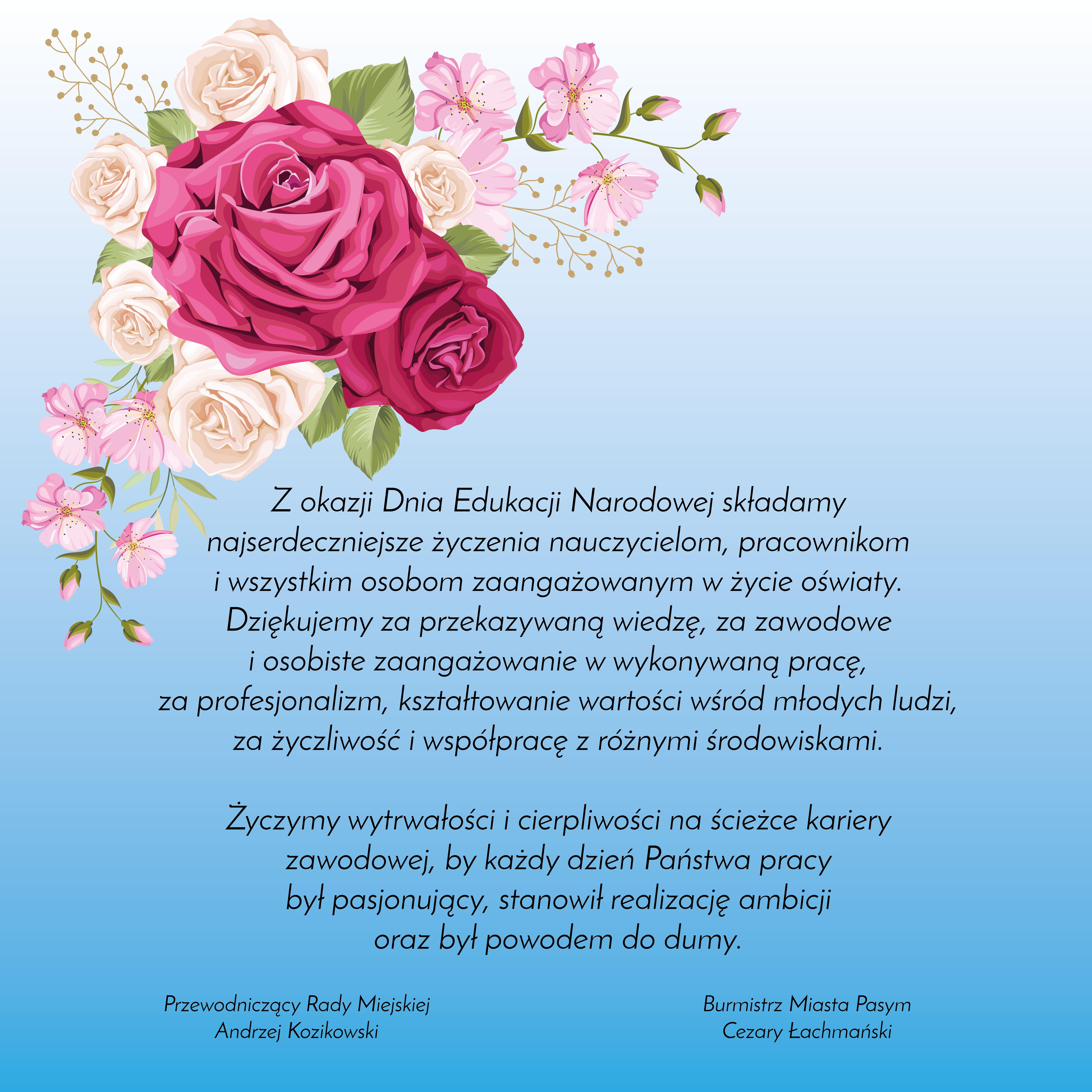 https://m.powiatszczycienski.pl/2021/10/orig/den-zyczenia-21-44212.png