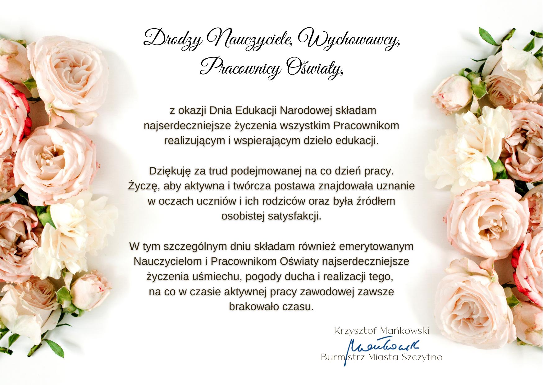 https://m.powiatszczycienski.pl/2021/10/orig/edukacja-44214.png