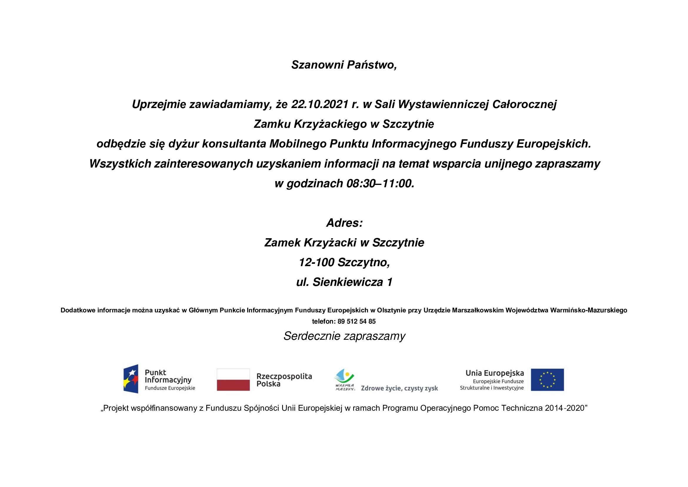 https://m.powiatszczycienski.pl/2021/10/orig/mpi-szczytno-zamek-44132.jpg