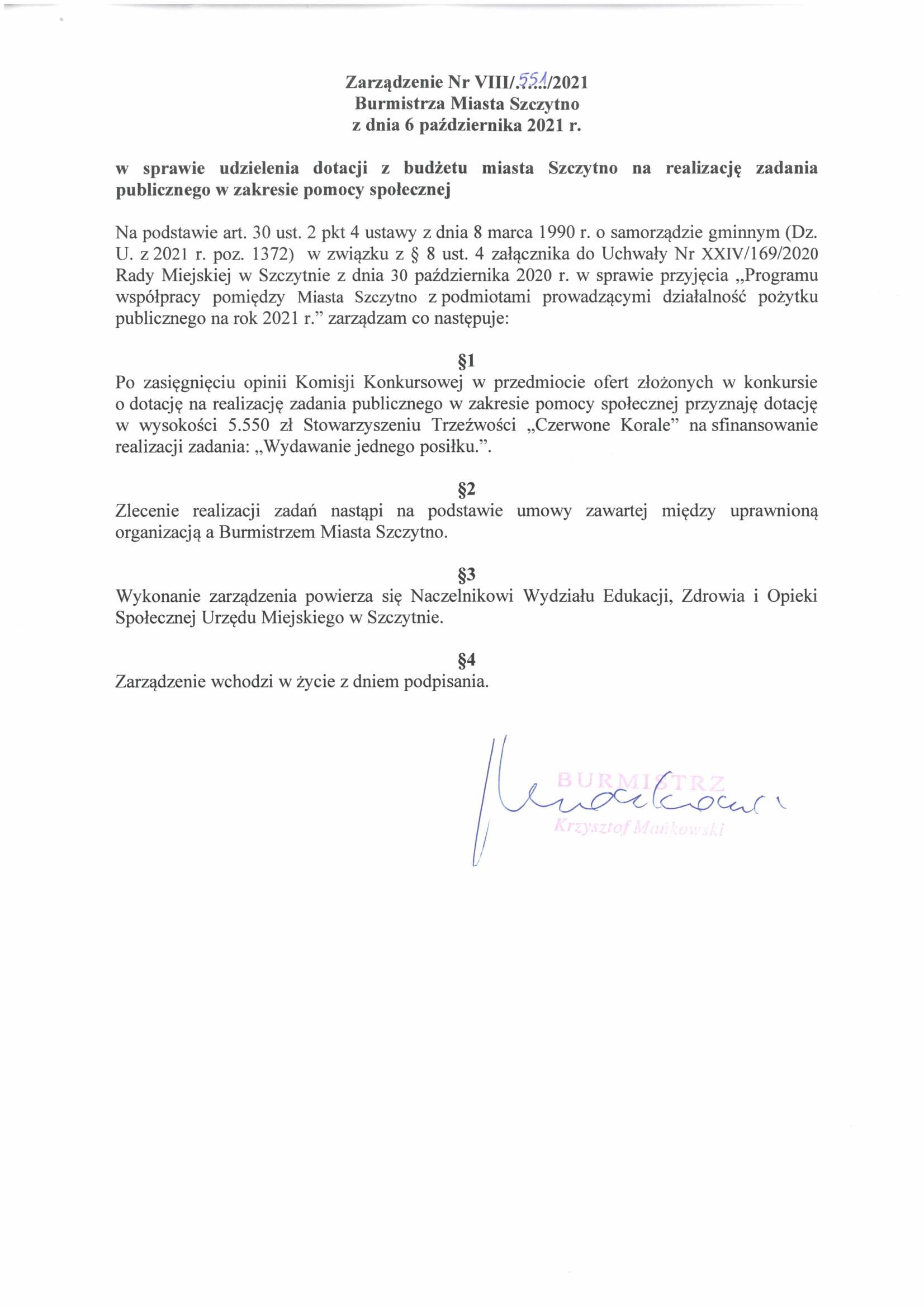 https://m.powiatszczycienski.pl/2021/10/orig/skmbt-c22421100811260-1-43961.jpg