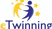 Nowy, międzynarodowy projekt eTwinning